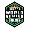Indoor World Series Online Stage 4