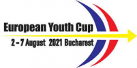 European Youth Cup Stage 2